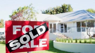 2014, l'année des bons plans immobiliers