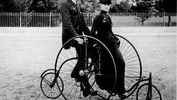 Comment bien choisir son vélo ?