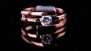 MATY, un large choix de bijoux et montres pour femme, en un clic