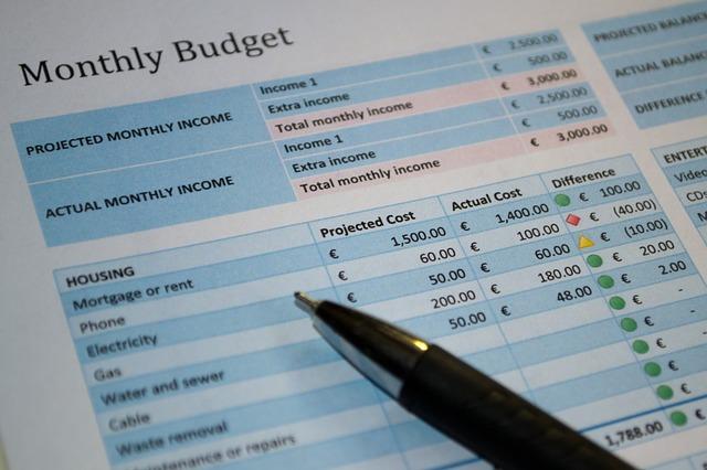 Jeunes entrepreneurs, faites appel à un expert comptable !