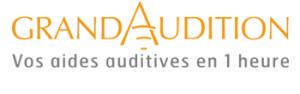 logo_grand_audition
