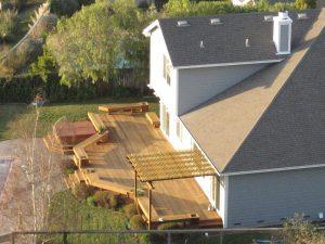 Backyard_deck