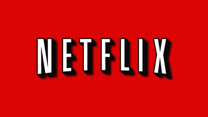 Netflix débarque en France en septembre