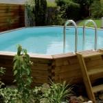 C'est l'été, offrez-vous une piscine !