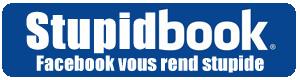 logo_stupidbook