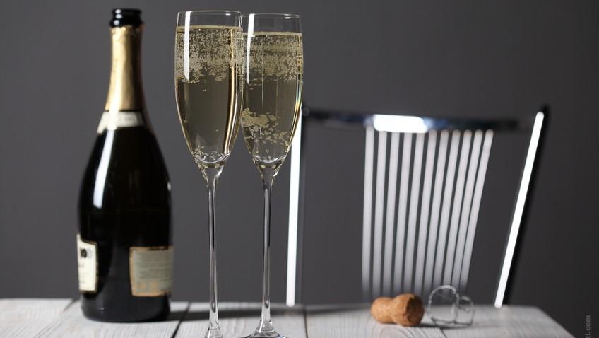 Achetez vins et champagnes sur le web