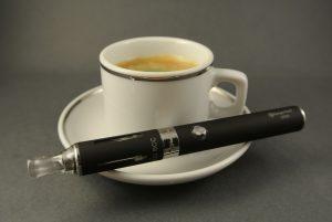 coffee-684069_1280