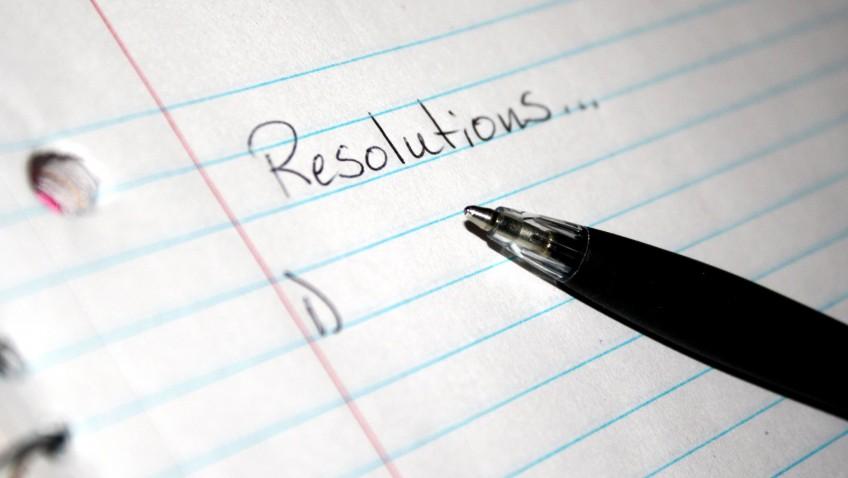 Comment rester fidèle à ses résolutions de rentrée ?