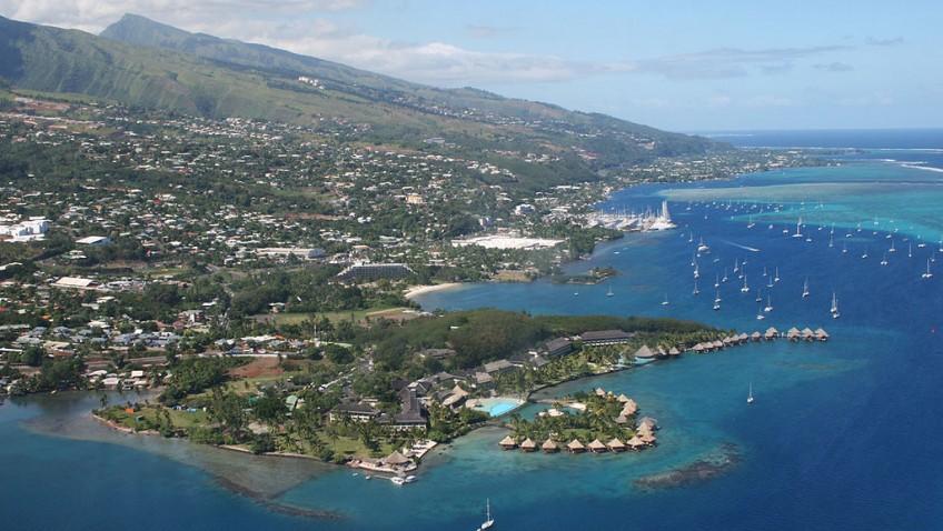 L'immobilier à Tahiti avec Aito Immobilier