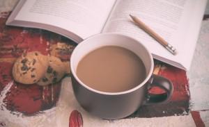 coffee-690421_1280