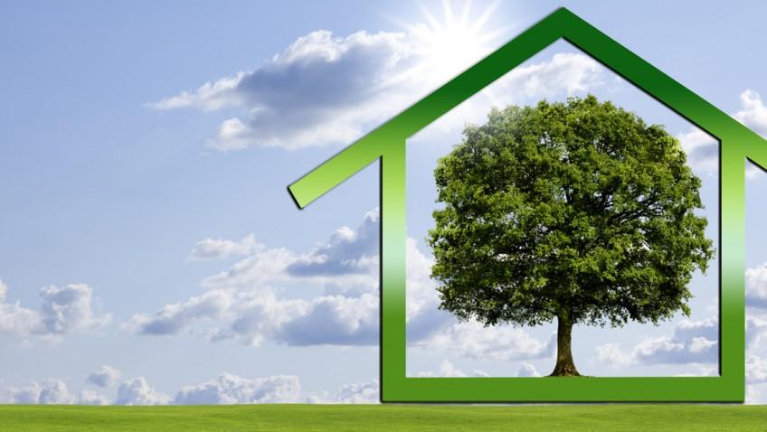 Groupe Solution Energie : écologie et économies
