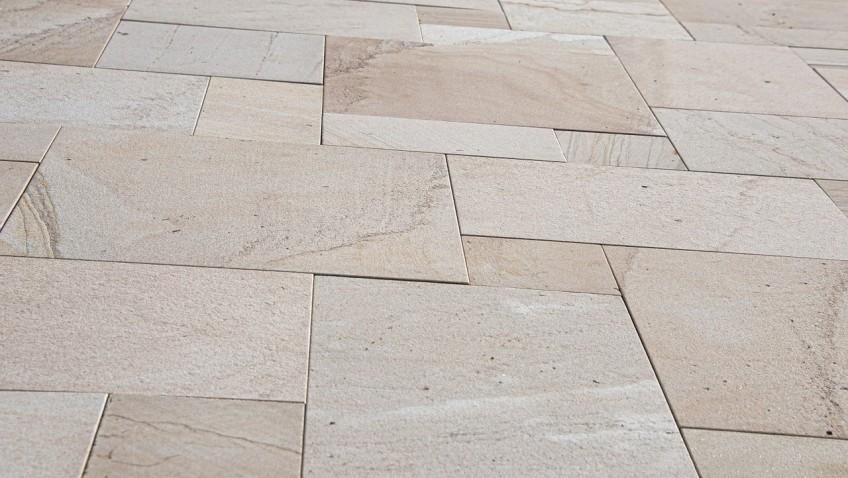 Sols et murs en pierre : de plus en plus tendances