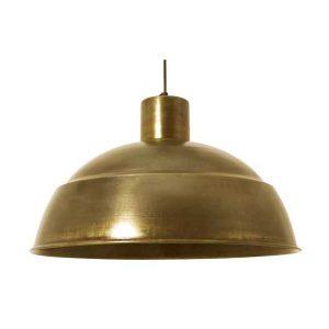 suspension luminaire 3