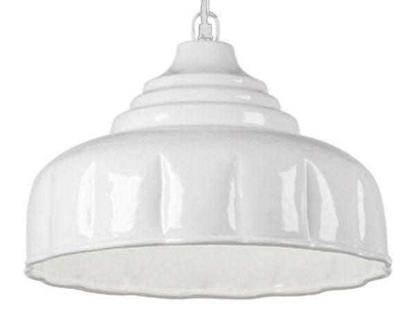 Quelle suspension luminaire pour décorer une cuisine ?