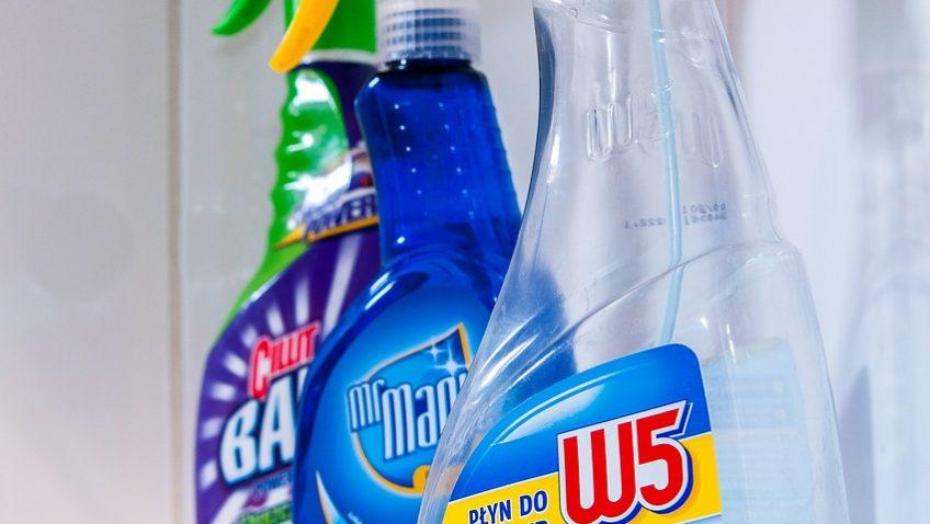 S'affranchir des tâches ménagères pour gagner en qualité de vie