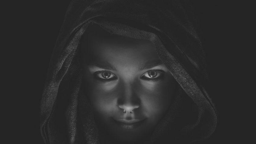 Piercing : les questions à se poser avant de s'y mettre