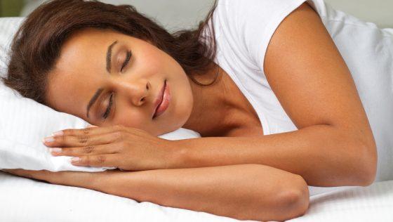 Quelques astuces pour avoir un sommeil paisible