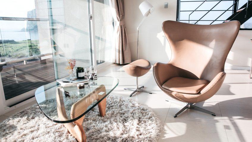 Vivre dans le luxe : les équipements qui comptent le plus