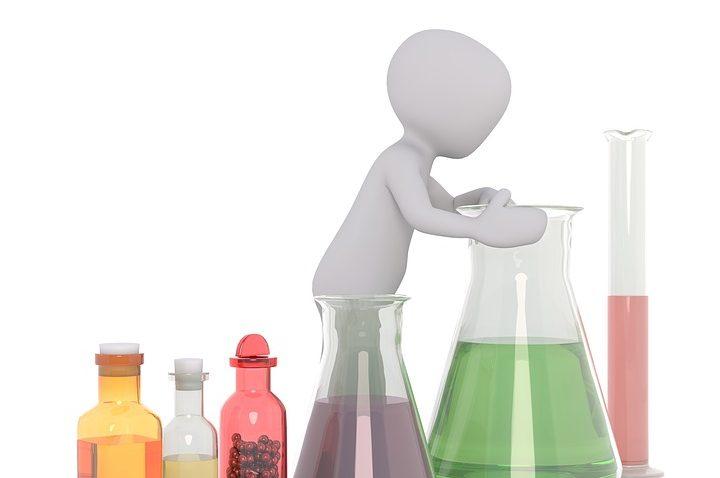 DIY e liquide : ce qu'il faut savoir avant de se lancer