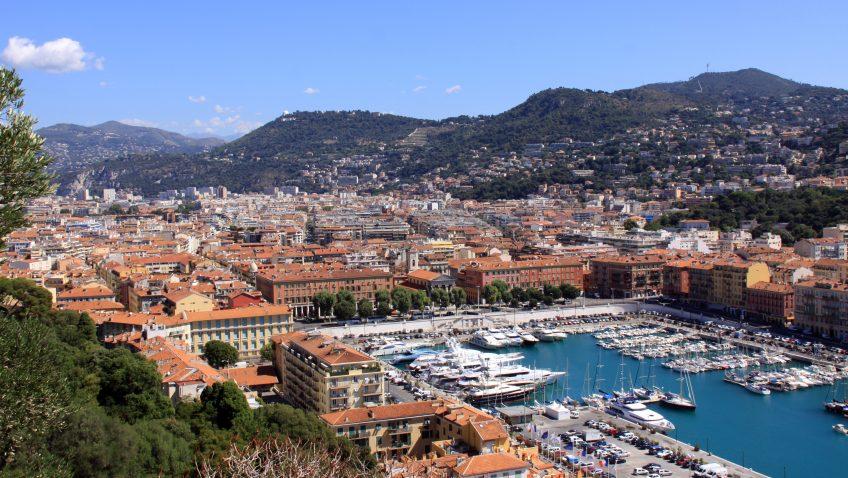 La résidence la plus chère du monde est française