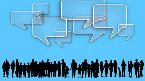 Relations publiques : les outils nécessaires pour valoriser l'entreprise