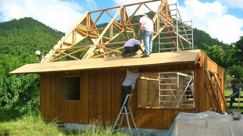 Le contrat de construction «clé en main»: avantages et inconvénients