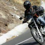 Les équipements de protection indispensables pour rouler en 2 roues