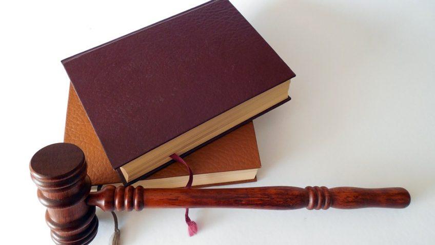 Conseil et écoute au cœur du cabinet d'avocat à Paris Guizard et Associés