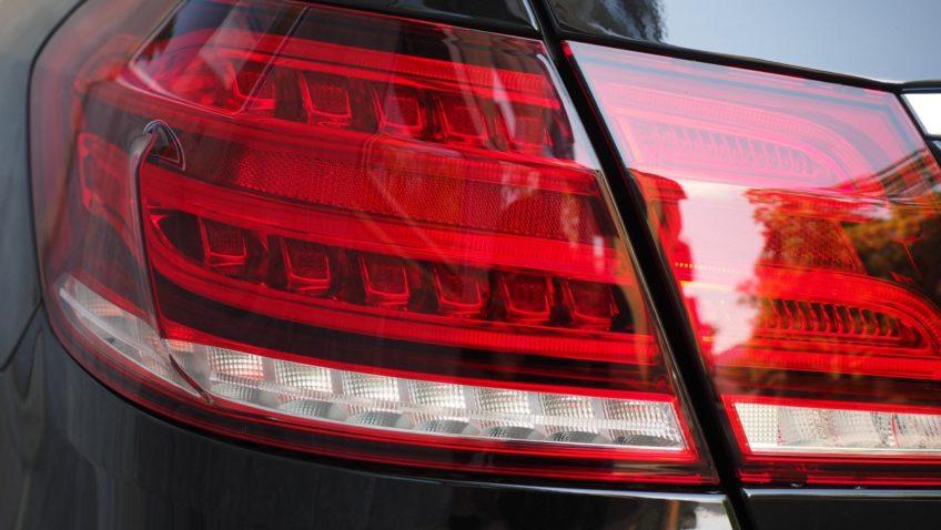 Des leds pour votre voiture : des atouts indéniables