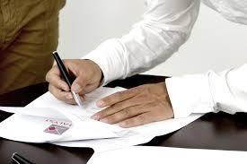 L'avocat d'affaires, un conseiller stratégique précieux pour une entreprise
