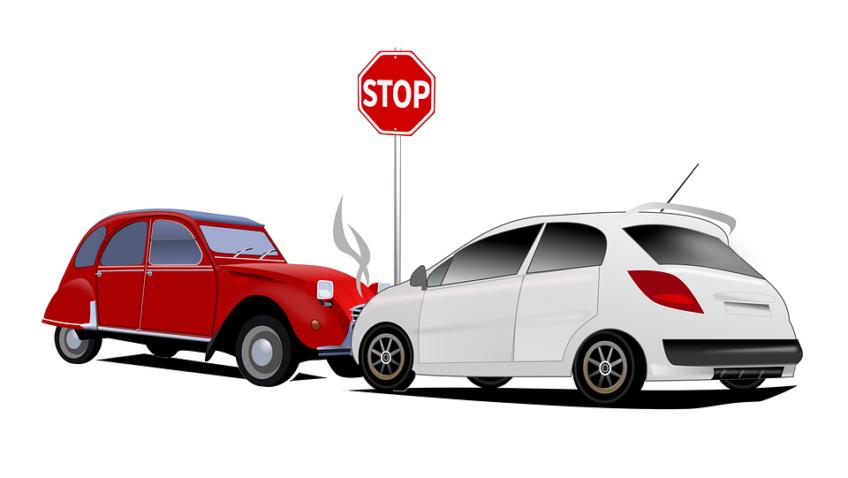 L'assurance auto au tiers