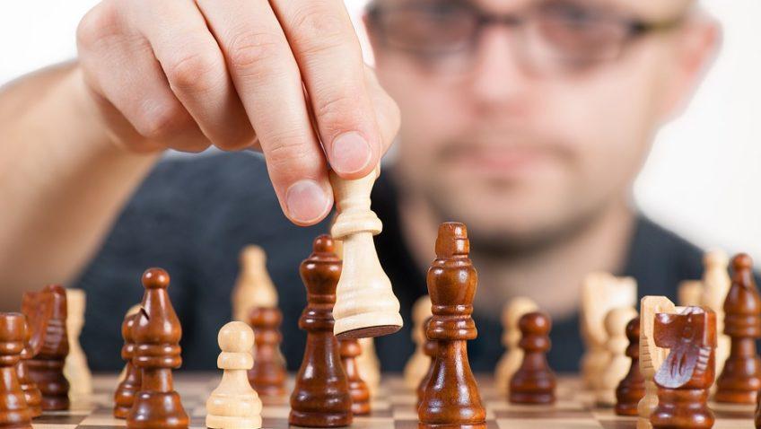 Les Échecs : le jeu de stratégie par excellence