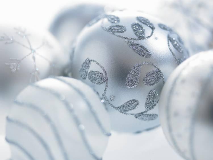 Comment bien décorer sa maison pour Noel ? - Le-guide-sympa.com