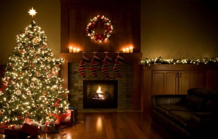 Comment bien décorer sa maison pour Noel ?