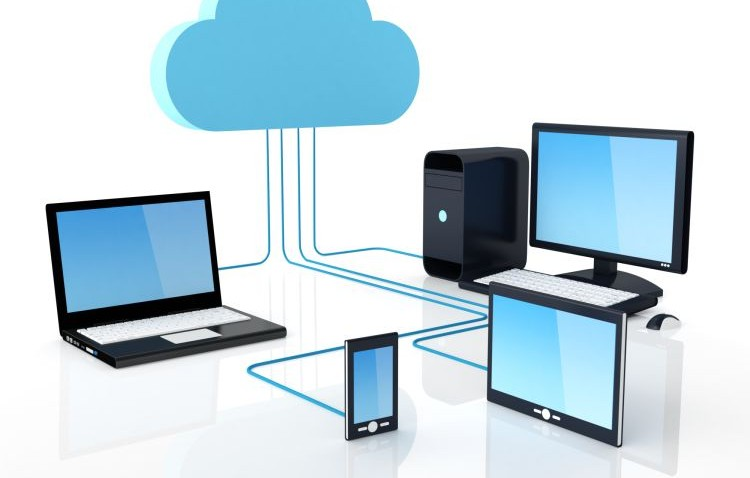 Le Cloud, un nuage informatique protecteur de vos données
