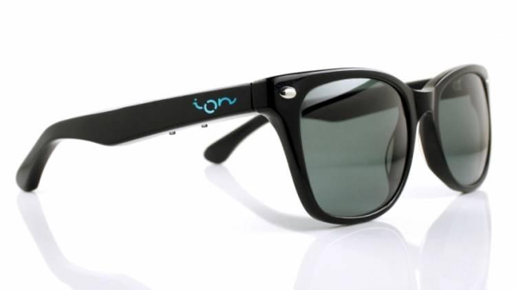 La révolution des lunettes connectées