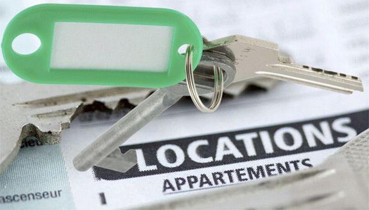 Débusquer les bons plans de locations près de chez vous