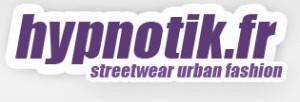 logo-Hypnotik