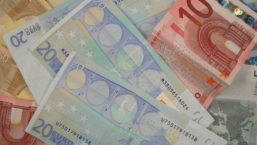 Technique fiscale : le fisc et la douane transigent avec les contrevenants