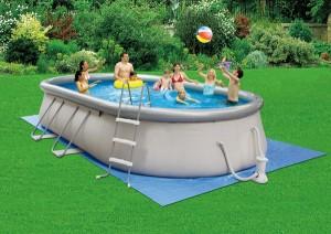 piscine-hors-sol-autoportante-6-10-x-3-66-m-h.-1-22-m-g