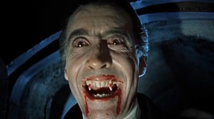 Sélection de 10 grands films d'horreur pour Halloween