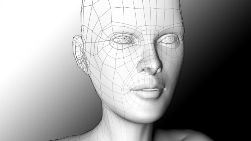 Devenir infographiste 3D