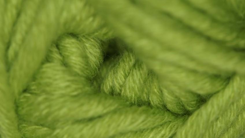 Découvrez les fibres naturelles pour rester au chaud