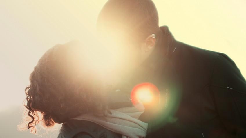 Site de rencontre et agences matrimoniales : la spécialisation au service de l'amour