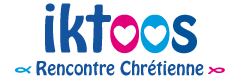 fr_logo_iktoos_1