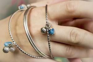 jewelry-427490_1280