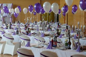 wedding-table-460365_1280