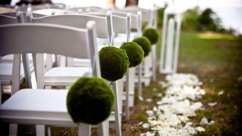 Mariage : des idées originales pour la réception