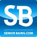 logo Senior Bains