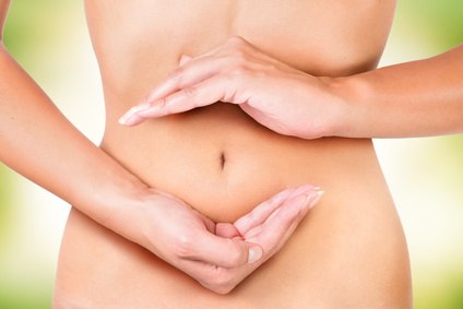 Elimination de graisse : les alternatives à la liposuccion